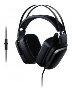 Гейминг слушалки Razer Tiamat 2.2 V2