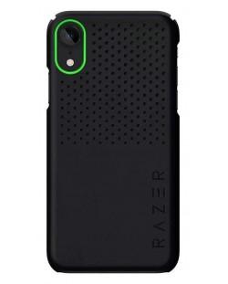 Калъф Razer - Arctech Slim Black for iPhone XS