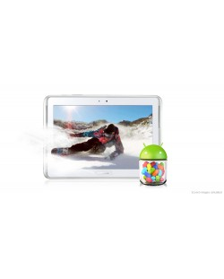 Samsung GALAXY NOTE 10.1 16GB (GT-N8000)