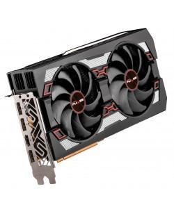 Sapphire-Radeon-RX-5600-XT-Pulse