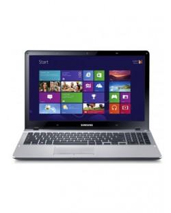 Samsung Series 3 Ultrabook (NP370R5E-S01BG)