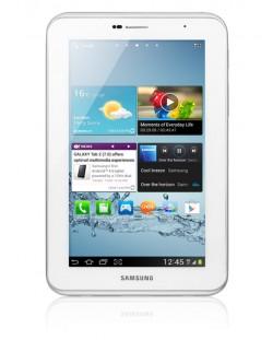 """Samsung GALAXY TAB 2 7.0"""" (GT-P3100)"""