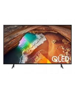 """Смарт телевизор Samsung 49Q60 - 49"""", 4K, QLED"""