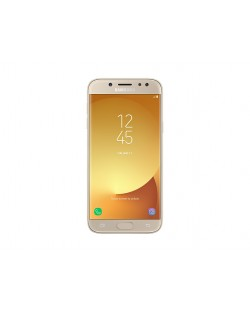 Samsung Smartphone SM-J530F Galaxy J5 Gold