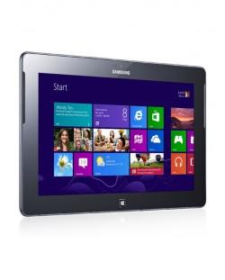 "Samsung Tablet GT-P8510 ATIV TAB 32GB, 10.1"", Windows RT"