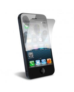 SBS Antifingerprint за iPhone 5
