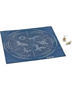 Комплект фигурки Schleich от серията Баяла Илорис - Телескоп и звездна карта