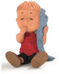 """Фигурка Schleich от серията """"Peanuts"""": Линус"""