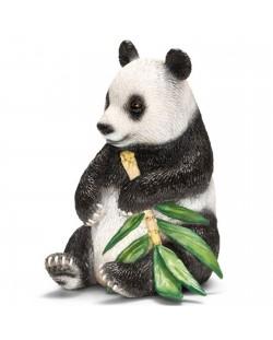 Фигурка Schleich от серията Дивия живот - Азия и Австралия: Гигантска панда