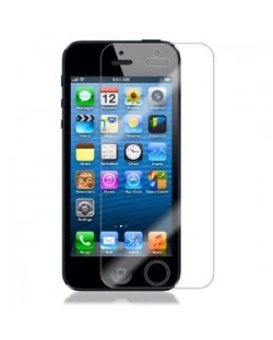 ScreenGuard Glossy за iPhone 5