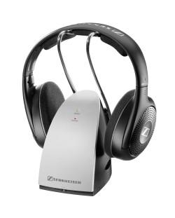 Слушалки Sennheiser RS 120-8 II