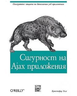 sigurnost-na-ajax-prilozheniya.jpg