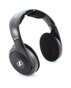 Слушалки Sennheiser HDR 120 - черни (разопаковани)