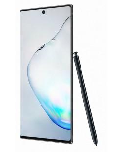 """Смартфон Samsung Galaxy Note 10+, 6.8 """", 256GB, aura black"""