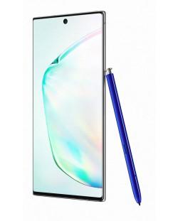 """Смартфон Samsung Galaxy Note 10 - 6.3 """", 256GB, aura glow"""