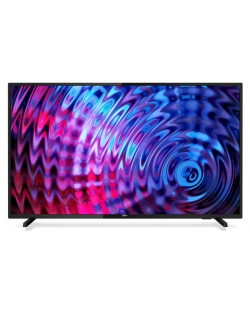 "Телевизор Philips - 43"" Full HD LED TV"