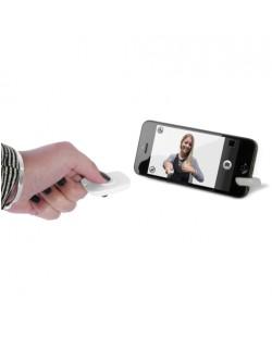 Фото-дистанционно за iPhone