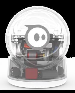 Сфера Sphero SPRK Edition