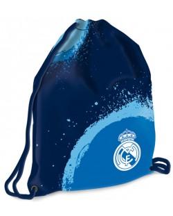 Спортен сак Ars Una Real Madrid - Maxi