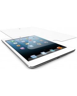 Предпазно фолио Speck ShieldView - за iPad mini, glossy