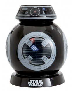 Кутия за сладки Funko Star Wars First Order BB Unit