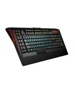 SteelSeries Apex 350