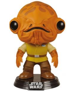 Фигура Funko Pop! Star Wars: Star Wars Episode VII - Admiral Ackbar, #81