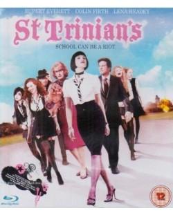 St Trinian's (Blu-Ray)