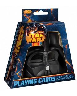 Настолна игра Star Wars - Story of Darth Vader