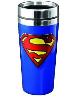 Чаша за път Paladone - DC Comics: Superman
