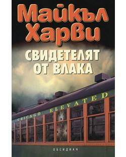 Свидетелят от влака