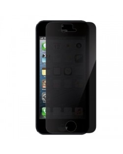 SwitchEasy Pure Privacy за iPhone 5