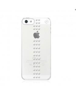 Swarovski Stripe Crystal за iPhone 5