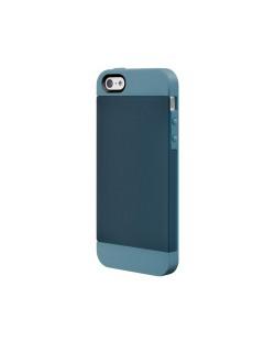 SwitchEasy Tones за iPhone 5 -  син