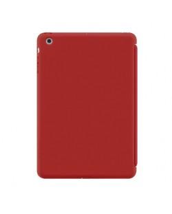 SwitchEasy CoverBuddy - червен