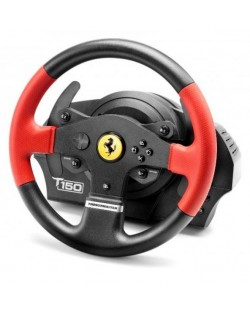 Волан Thrustmaster T150 Ferrari Force Feedback