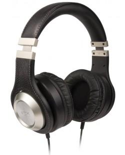Слушалки TDK ST800