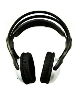 Слушалки TDK ST550