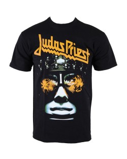 Тениска Rock Off Judas Priest Hell-bent