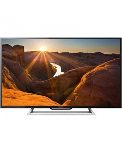 "Телевизор Sony KDL-32R400C - 32"" HD Ready"