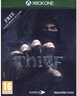 Thief (Xbox One)