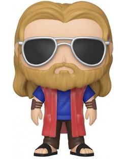 Фигура Funko Pop! Avengers: Endgame - Thor, #479