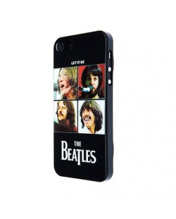 The Beatles Let it Be за iPhone 5