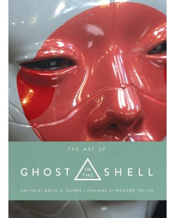 the-art-of-ghost-in-the-shell