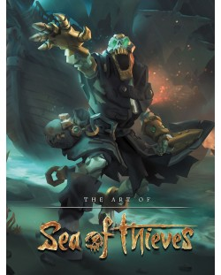 the-art-of-sea-of-thieves