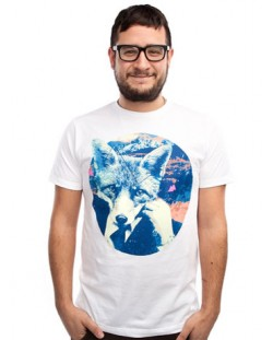 Threadless MCVIII - мъжка M