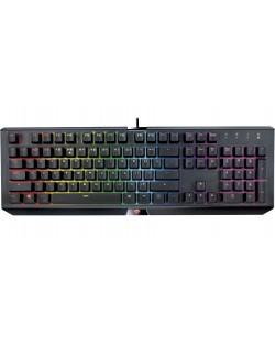 Механична клавиатура Trust GXT 890 Cada - RGB подсветка