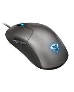 Гейминг мишка Trust GXT 180 Kusan Pro - оптична