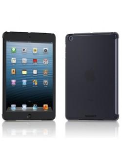 Tunewear Eggshell за iPad mini - черен
