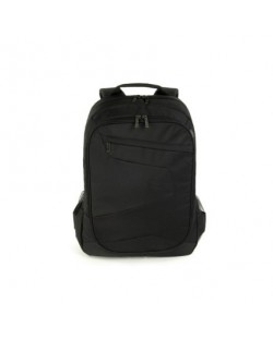 Tucano Lato Backpack - черен